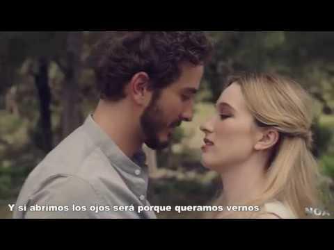 Porque Queramos Vernos - Vanesa Martín -  Matias Damásio (Español)