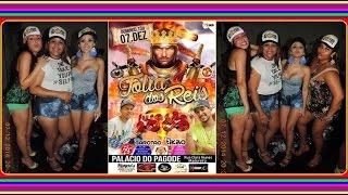 """Turma IRONIA """"Folia dos Reis A Festa!"""" 07/12/2014 ✌"""