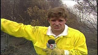 WTVR 90'S STANDUPS