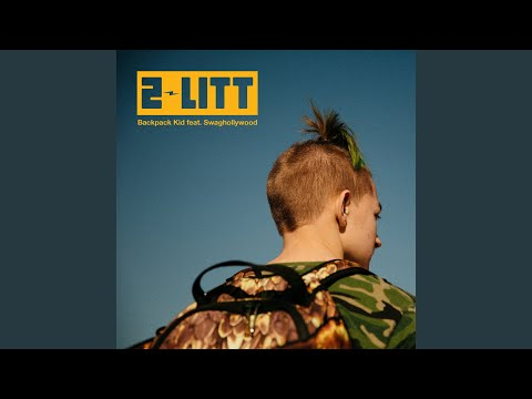 2 Litt (feat. Swaghollywood)
