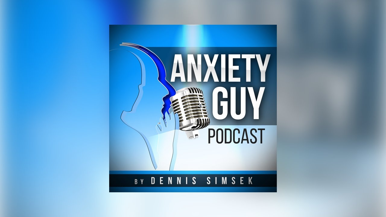 Top Mental Health Supplements We Use Podcast 09 Youtube