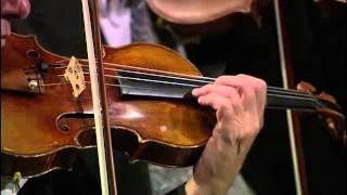 2008년 잘츠부르크 페스티벌 개막연주
