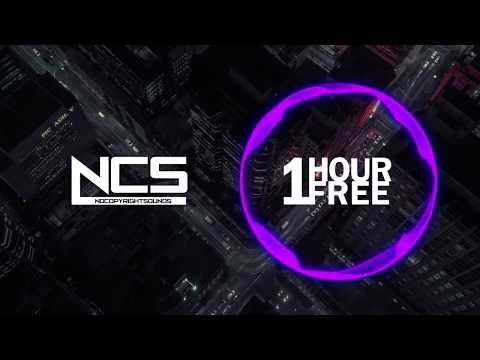 DEBRIS & OUR PSYCH - OMERTA [NCS 1 Hour]