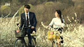 Video Doctor Stranger MV | OST Stranger by Bobby Kim (Translation MV) download MP3, 3GP, MP4, WEBM, AVI, FLV Desember 2017