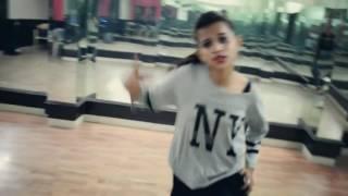 Pooja Dharwe | dance video | The Humma song |Ok Jaanu |
