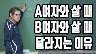 [대통인 영등포 학술원] 구성학 공개 강의(1) - 박창원 선생님