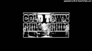 Reflections - KG & Takz of Cold Town Philosophies (CTP)