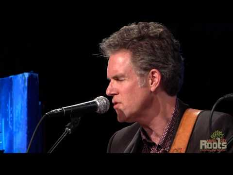 "Chris Jones And The Night Drivers ""Once You're Gone"""