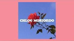 La Vie En Rose - Chloe Moriondo | Unofficial Lyric Video 🌙🌹