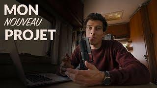 44: Je rencontre le Casey Neistat Français (FT Julien Fabro & Guillaume Ruchon)