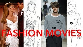 Fashion Movie & Docu Review Roundup 2