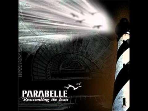 The Clocks - Parabelle
