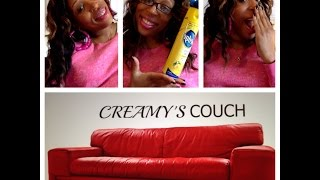 Cater To..Or Lose your Boo! Creamy's Couch~(Episode 4) Thumbnail
