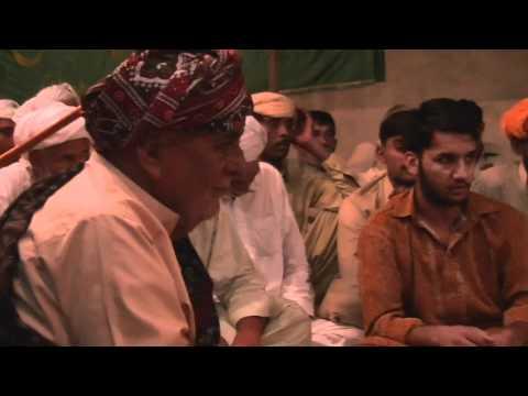 Terey Badley M Chaddeya Jahan Part2 By Baba Hakim Ali