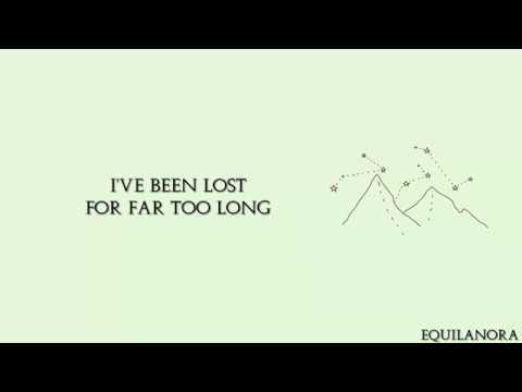 Eurielle ft Ryan Louder - Far Across The Land