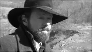 Country Music Frank Wicher -Take Me Back