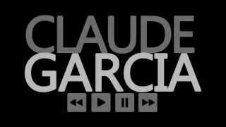 Dj Claude Garcia Promovideo