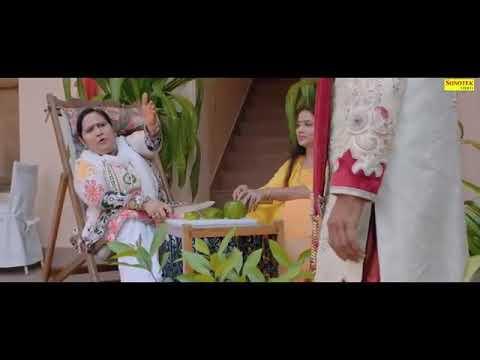 sapna-choudry-new-harrotiya-88-official-song-sapna-choudhary-new-song-rotiya-ke-tote-ho-jange-tanhai
