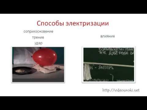 Читать онлайн Андреев Александр Большой Сочи история