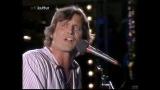 Konstantin Wecker  -  Vaterland 1979 Live