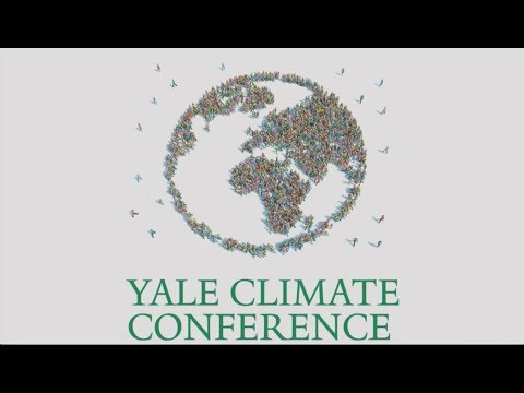 Highlights From the Kerry Initiative's Conference on Climate Change