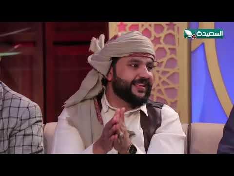 اغنية جديدة يا ناس للمه للفنان مالك الجعدبي #ساعة_صفاء