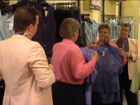 How NOT to Sell - Retail Sales Training Tip