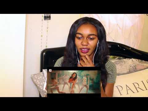 Aastha Gill - Buzz Feat Badshah | Priyank Sharma | REACTION VIDEO