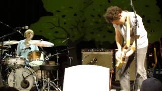 """Yo La Tengo - """"Before We Run"""" (Dallas, 5/4/13)"""