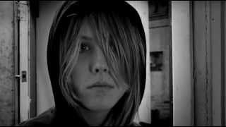 The Essence - Everything (video)