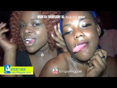 Tongue Skinout thumbnail