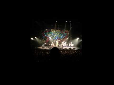 Neil Finn and Paul Kelly, Live at the Opera House - Buddy Holly's Words of Love