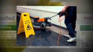 Janitorial Service Ross Township PA Janitorial Cleaning service