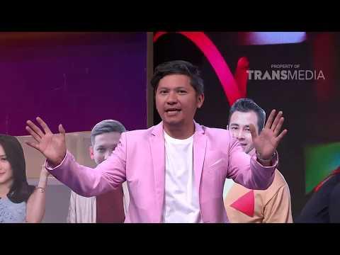 REPUBLIK SOSMED - Raffi Ahmad Keceplosan Soal