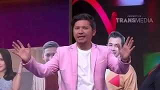 """REPUBLIK SOSMED - Raffi Ahmad Keceplosan Soal """"Bunda"""" Ayu Ting-Ting (11/11/17) Part 1"""