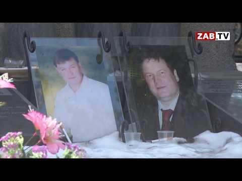 Конец эпохи: членам банды «Ключевские» вынесен приговор