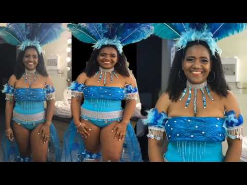 St. Lucia's Independence
