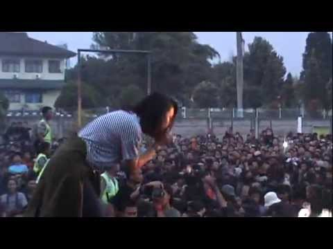 BILLFOLD - No One Save Us But Ourselves (HELLPRINT RTF - 2014)