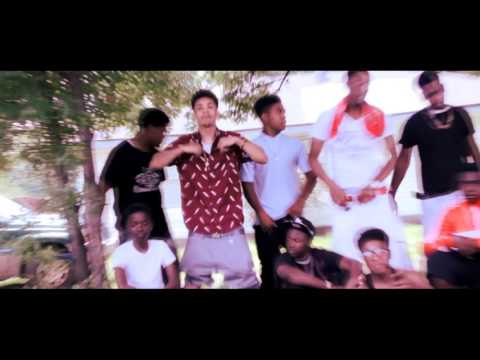 Gusto Ent - No Hook (Official Video)