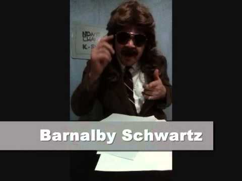 Barnalby W2TF Commercial