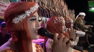 Download Lagu NADA & DAKWAH KI JOKO GORO GORO LIVE IN Krajanbogo Bonang Demak mp3