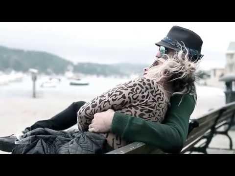 25Band - Bash Ta Bebini OFFICIAL VIDEO HD