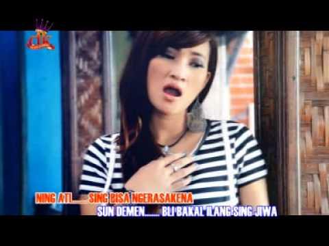Dewi Kirana - Ora Ndueni