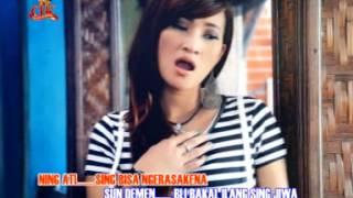 Download lagu Dewi Kirana Ora Ndueni MP3
