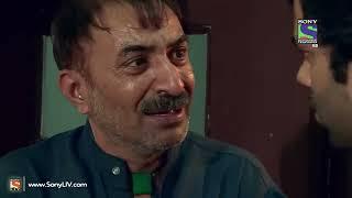 Crime Patrol - क्राइम पेट्रोल सतर्क - Escaped Convict 2 - Episode 451 - 28th December 2014