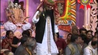 Naya Saal Mubaak Tumko~~~Lakhbir Singh Lakha Live Bhootnath Mandir Kolkata 2006