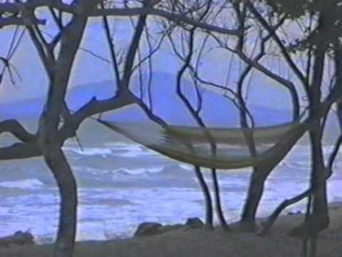 1994 Honduras