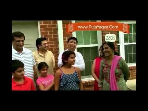 Indian Pandits In NJ Hindu Priests For Pooja New Jersey PanditJi Online Puja Booking
