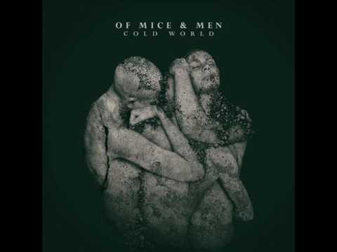 Of Mice & Men - Real