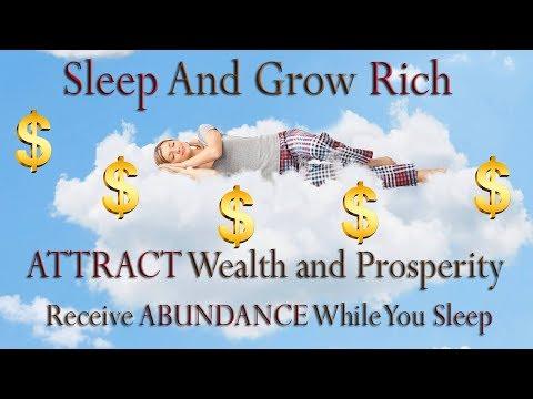 🎧 Manifest Money